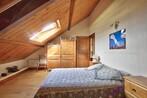 Vente Maison 5 pièces 118m² Albertville (73200) - Photo 6
