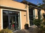 Vente Maison 7 pièces 190m² Villefranche-sur-Saône (69400) - Photo 12