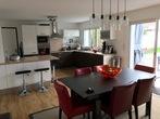 Vente Maison 6 pièces 128m² La Rochelle (17000) - Photo 4