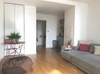 Vente Appartement 1 pièce 35m² Paris 13 (75013) - Photo 4