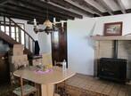 Vente Maison 4 pièces 100m² Parnac (36170) - Photo 4