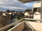 Location Appartement 2 pièces 49m² Saint-Martin-d'Hères (38400) - Photo 5