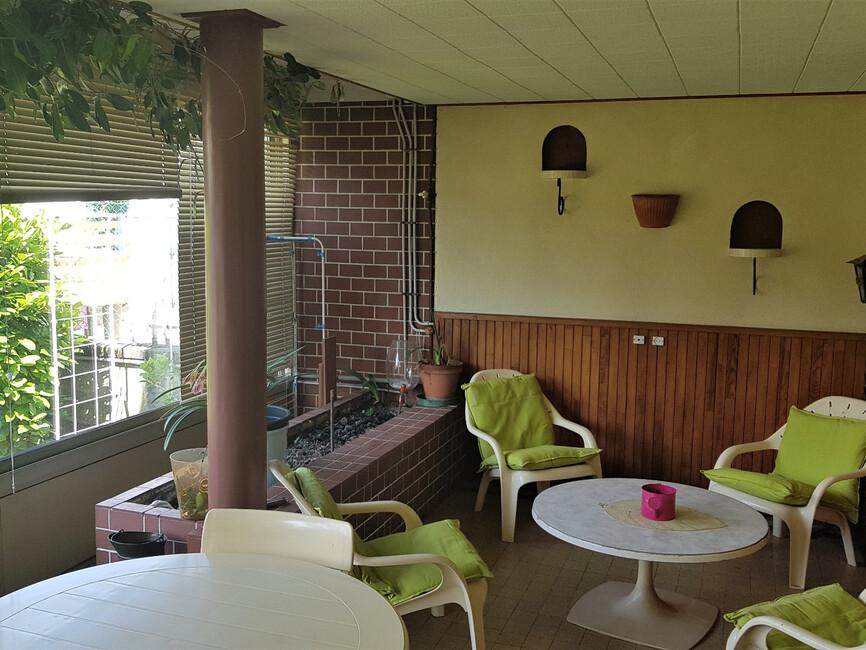 Vente Maison 4 pièces 97m² Échirolles (38130) - photo