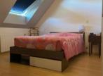 Vente Maison 5 pièces 88m² Olivet (45160) - Photo 9