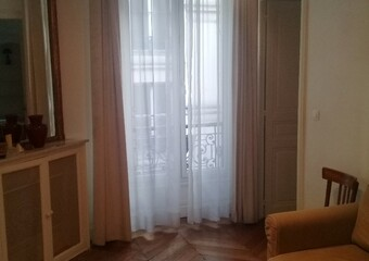 Location Appartement 2 pièces 42m² Paris 10 (75010) - Photo 1