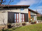 Vente Maison 5 pièces 128m² Biviers (38330) - Photo 1