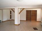 Vente Maison 6 pièces 162m² Éguzon-Chantôme (36270) - Photo 10