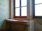 Vente Maison 12 pièces 300m² Neufchâteau (88300) - Photo 2