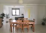Vente Maison 80m² Sailly-sur-la-Lys (62840) - Photo 4