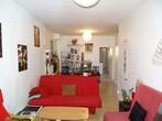 Vente Appartement 2 pièces 59m² Romans-sur-Isère (26100) - Photo 2