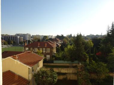 Sale Apartment 3 rooms 59m² Lyon 3ème - photo