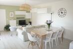 Sale Apartment 4 rooms 80m² Saint-Martin-le-Vinoux (38950) - Photo 7