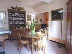 Vente Maison 7 pièces 170m² Givry (71640) - Photo 4