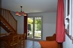 Sale House 3 rooms 44m² Vallon-Pont-d'Arc (07150) - Photo 11