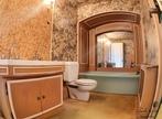 Sale House 7 rooms 190m² Hesdin (62140) - Photo 13