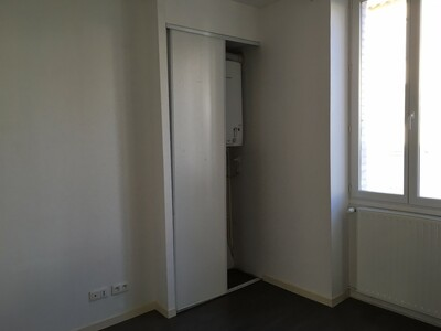 Location Appartement 3 pièces 60m² Saint-Étienne (42000) - Photo 11