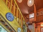 Sale House 5 rooms 133m² Monnetier-Mornex (74560) - Photo 12