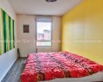 Vente Appartement 3 pièces 69m² Lyon 08 (69008) - Photo 5