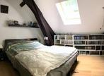 Vente Appartement 4 pièces 72m² Le Pont-de-Beauvoisin (38480) - Photo 6