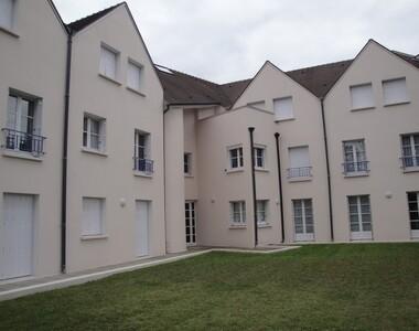 Location Appartement 3 pièces 72m² Nemours (77140) - photo