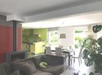 Vente Maison 4 pièces 143m² Châtillon-sur-Loire (45360) - Photo 2