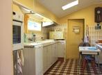 Vente Maison 5 pièces 109m² Audenge (33980) - Photo 6