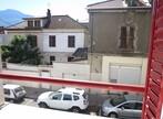 Location Appartement 2 pièces 56m² Grenoble (38000) - Photo 10