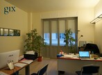 Vente Appartement 13 pièces 283m² Grenoble (38000) - Photo 16