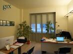 Sale Apartment 13 rooms 283m² Grenoble (38000) - Photo 16