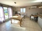 Vente Maison 6 pièces 140m² Sardieu (38260) - Photo 4