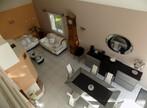 Vente Maison 4 pièces 156m² Bilieu (38850) - Photo 7