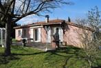 Sale House 4 rooms 90m² Lombez (32220) - Photo 1