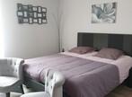 Sale House 5 rooms 120m² Rouans (44640) - Photo 5
