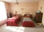 Sale House 11 rooms BREUCHES - Photo 10