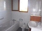 Vente Maison 4 pièces 117m² Bellerive-sur-Allier (03700) - Photo 6