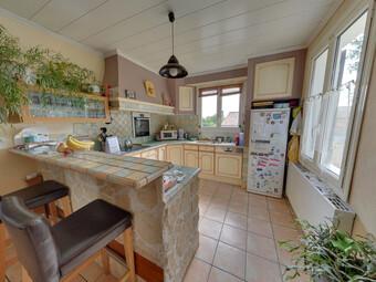 Vente Maison 6 pièces 123m² La Voulte-sur-Rhône (07800) - Photo 1