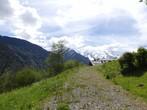 Sale Land 4 430m² Saint-Gervais-les-Bains (74170) - Photo 2