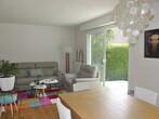 Vente Maison 5 pièces 75m² Viarmes (95270) - Photo 5