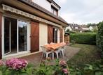 Vente Maison 105m² Claix (38640) - Photo 14
