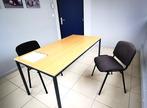Vente Bureaux 10 pièces 252m² Montbonnot-Saint-Martin (38330) - Photo 13