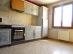 Vente Maison 4 pièces 100m² Le Teil (07400) - Photo 2