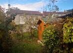 Vente Maison 3 pièces 48m² Bellerive-sur-Allier (03700) - Photo 2