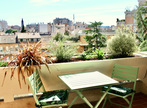 Renting Apartment 1 room 30m² Toulouse (31000) - Photo 6