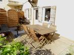 Vente Maison 2 pièces 64m² Limas (69400) - Photo 6