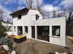 Vente Maison 6 pièces 170m² MONTELIMAR - Photo 4