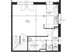 Vente Maison 4 pièces 80m² Estaires (59940) - Photo 6