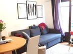 Sale Apartment 2 rooms 40m² Annemasse (74100) - Photo 1
