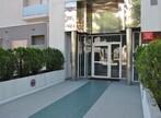 Location Appartement 3 pièces 72m² Perpignan (66100) - Photo 23