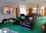 Vente Maison 4 pièces 473m² Luxeuil-les-Bains (70300) - Photo 2