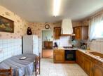 Sale House 7 rooms 110m² Athesans-Étroitefontaine (70110) - Photo 2